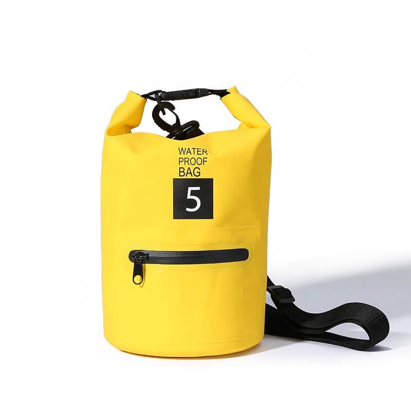 20l dry bag 1
