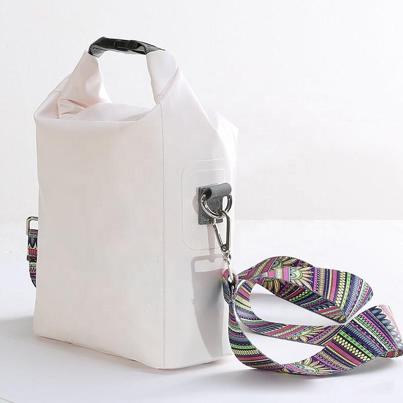 best dry backpack