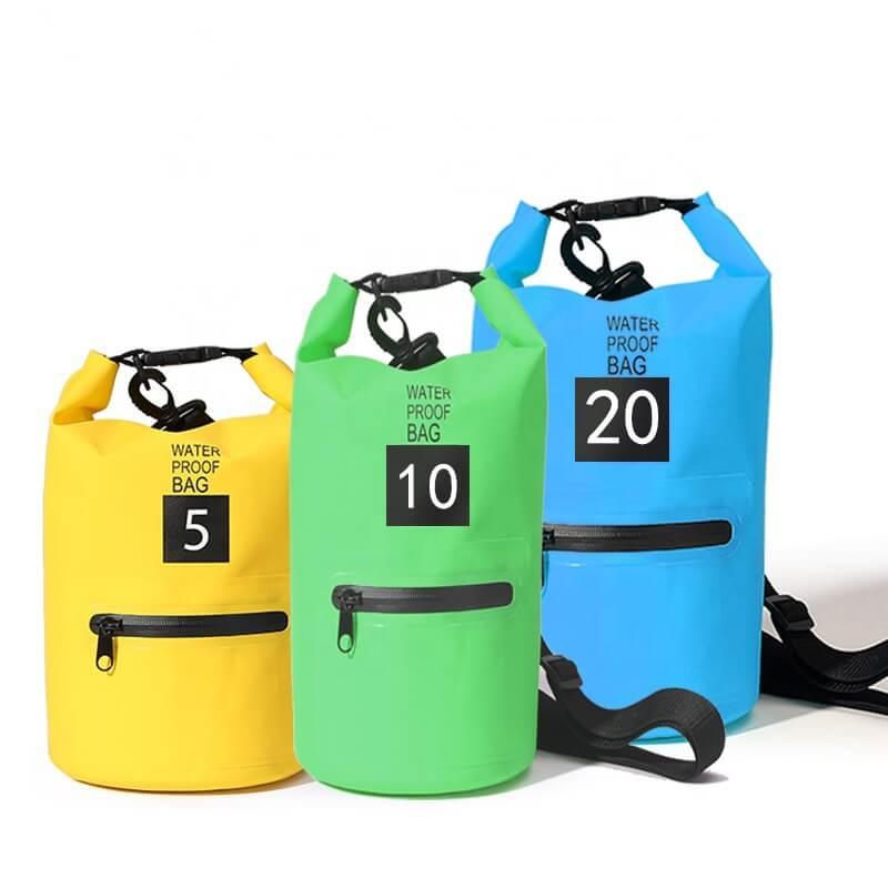 best dry bag backpack