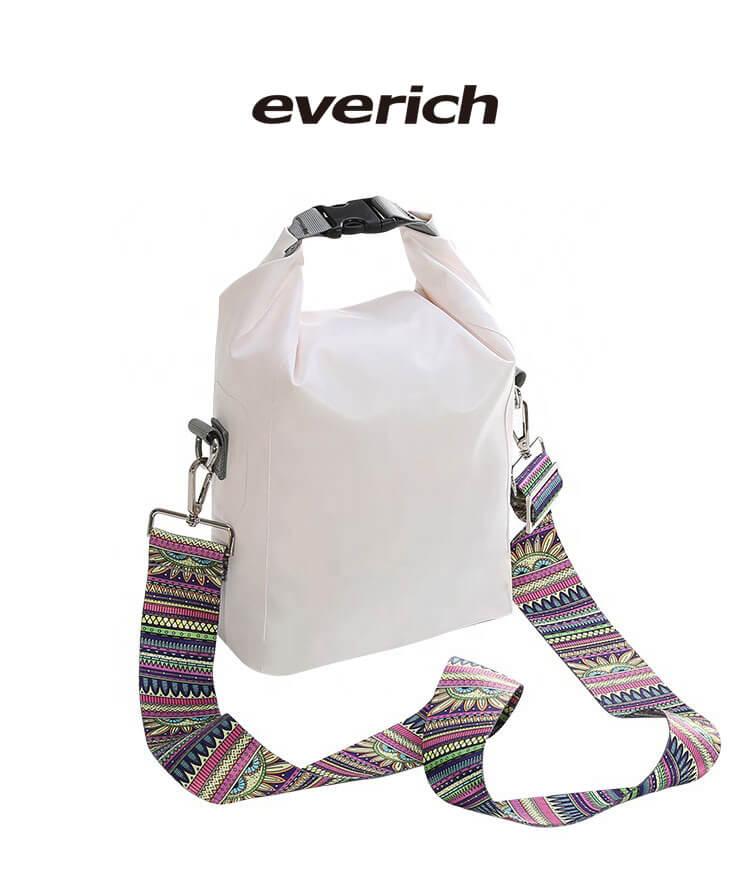 best dry bag for travel