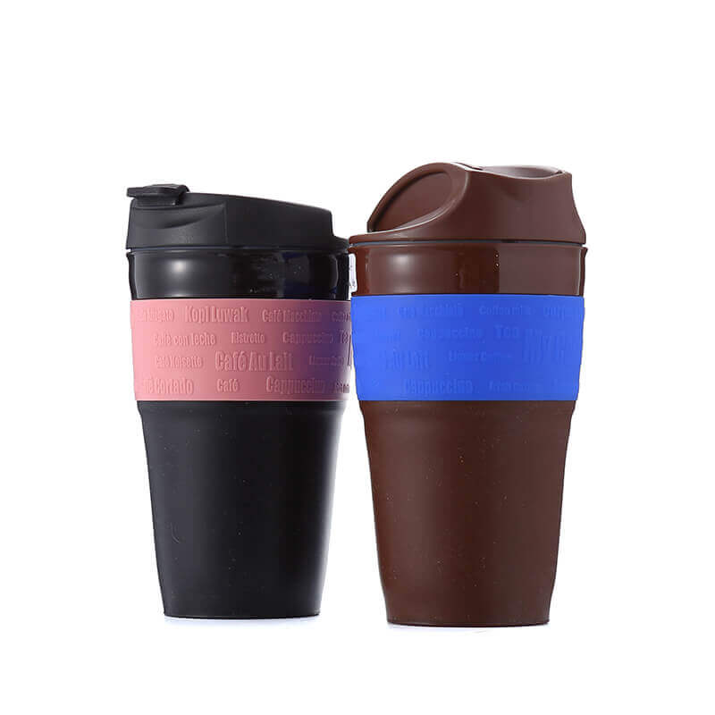 best silicone water bottle 1