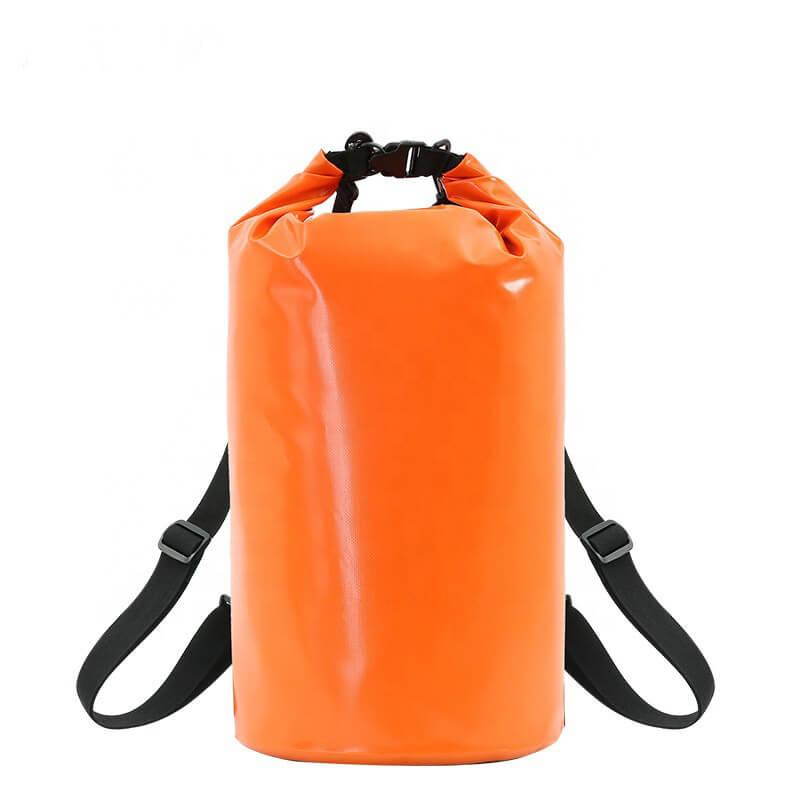 best waterproof bag