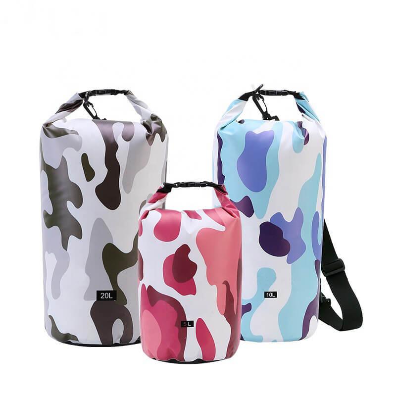 best waterproof dry bag