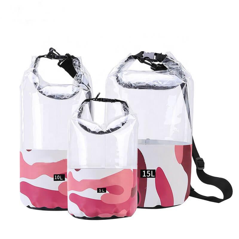 boat dry bag 1