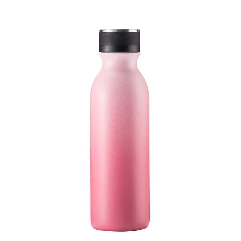 cute metal water bottles 1