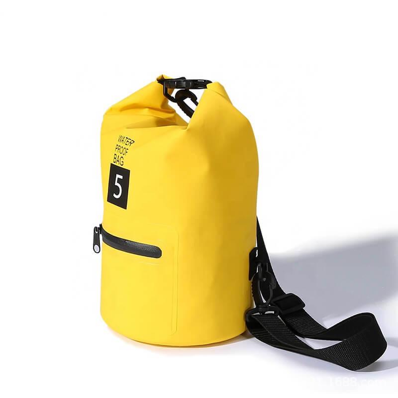 drybag rucksack 1