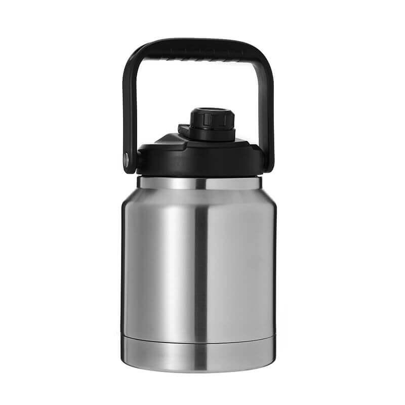 growler keg 1 1