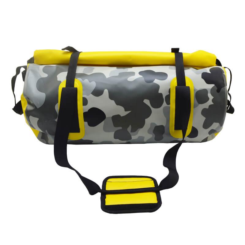gym duffel bags 1 1