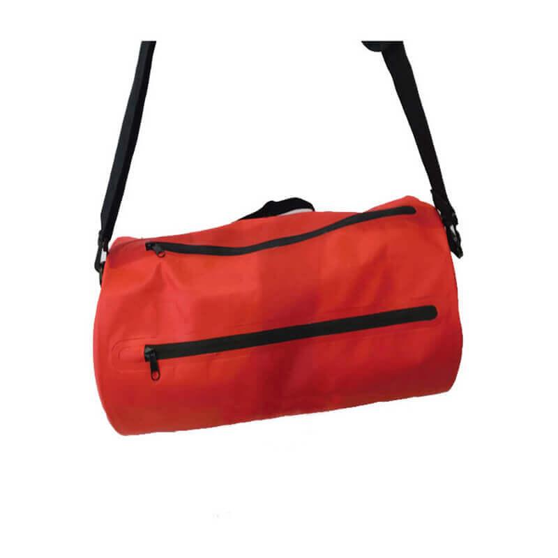 gym duffel bags 2