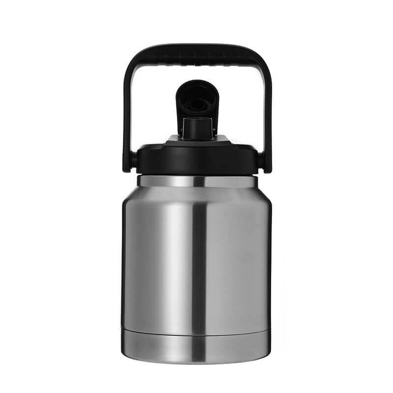 insulated beer growler 3