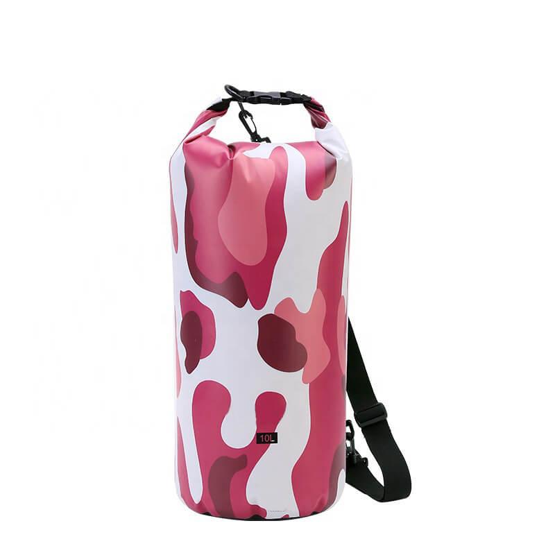 kayak dry bag