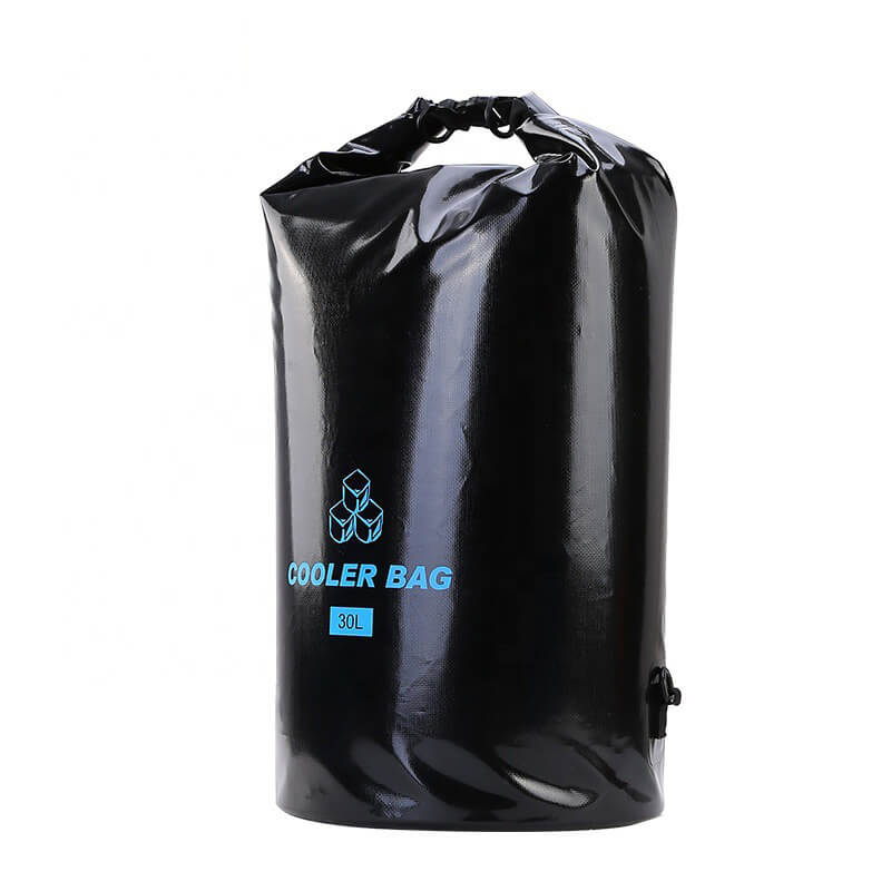 large waterproof bag 1