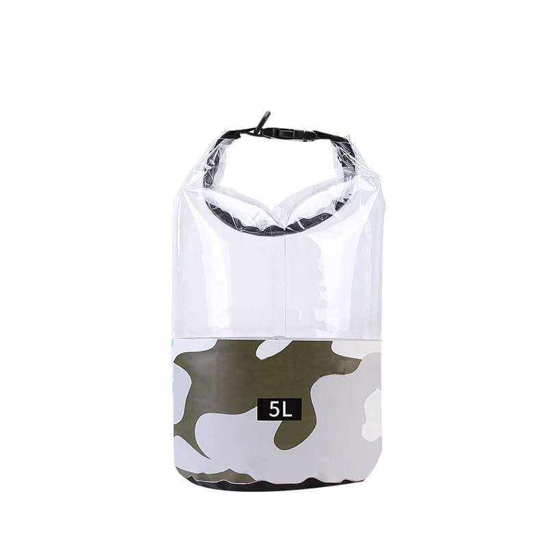 marchway dry bag 1