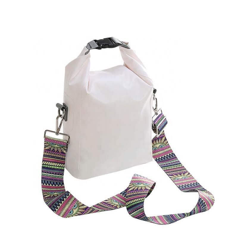 mini dry bag 1