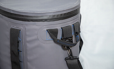carrying-handle-of-a-soft-cooler