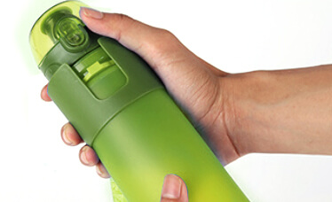 a-collapsible-silicone-water-bottle