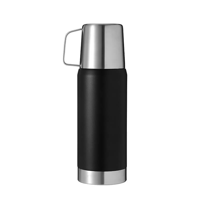 thermal water bottle 1