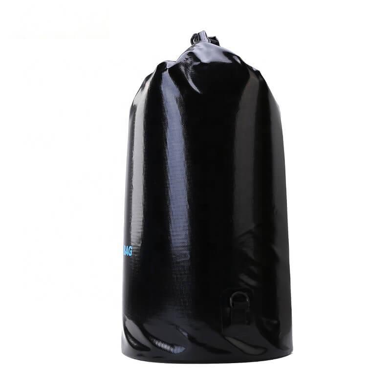 waterproof stuff sack