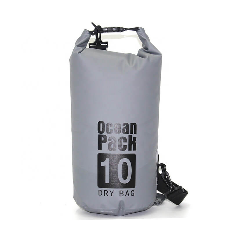wet dry bag 1