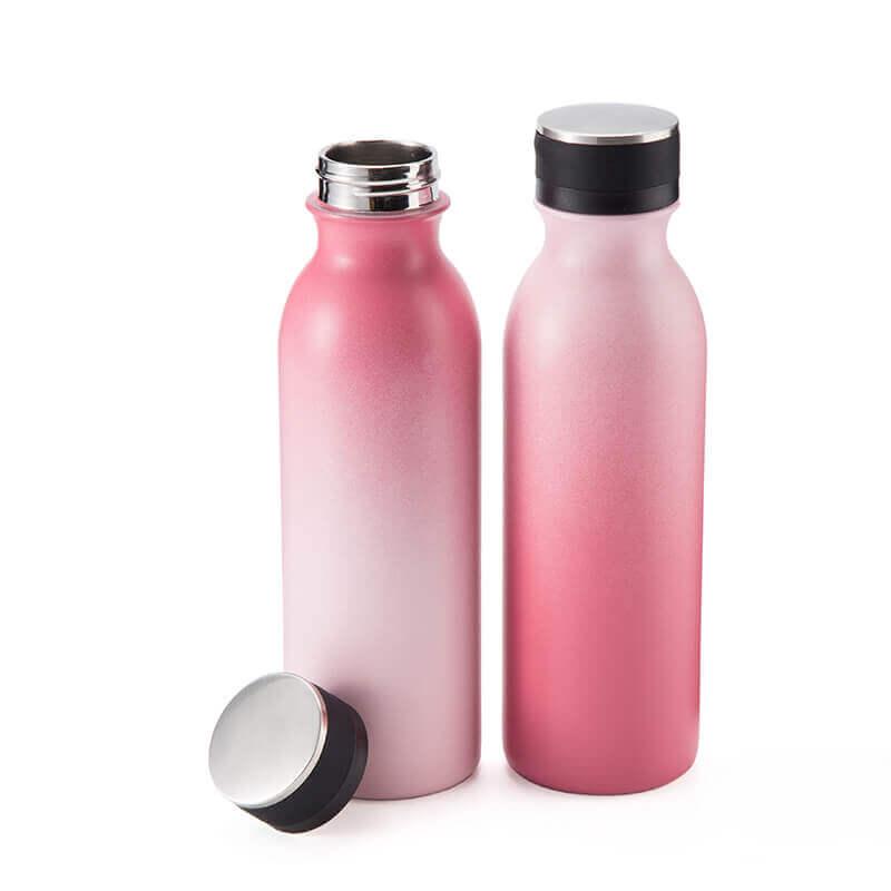 wholesale stainless steel water bottles 1