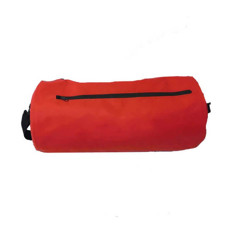 womens duffel bags
