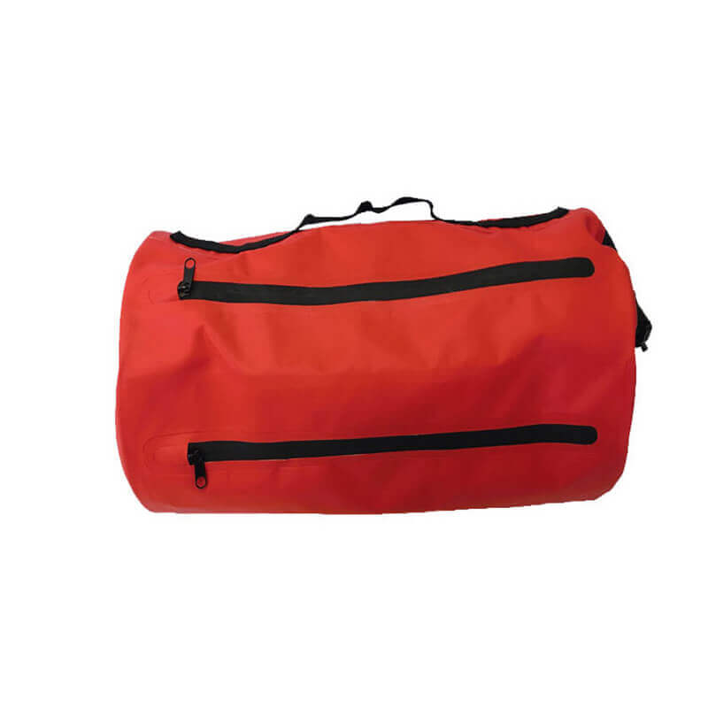 womens travel duffel bags 1