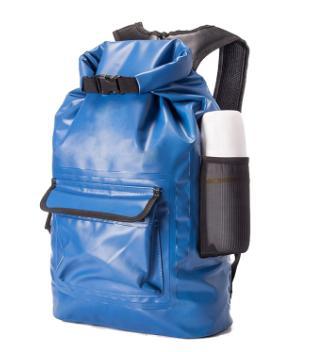 YSOD BB001 waterproof backpack 1