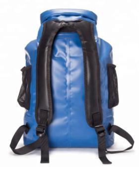 YSOD BB001 waterproof backpack
