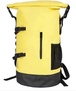 YSOD BB003 waterproof backpack