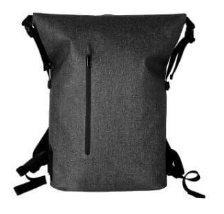 YSOD BB005 waterproof backpack 2