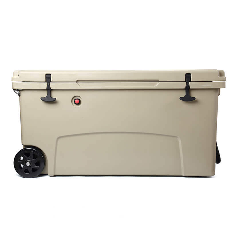 best hard sided lunch cooler