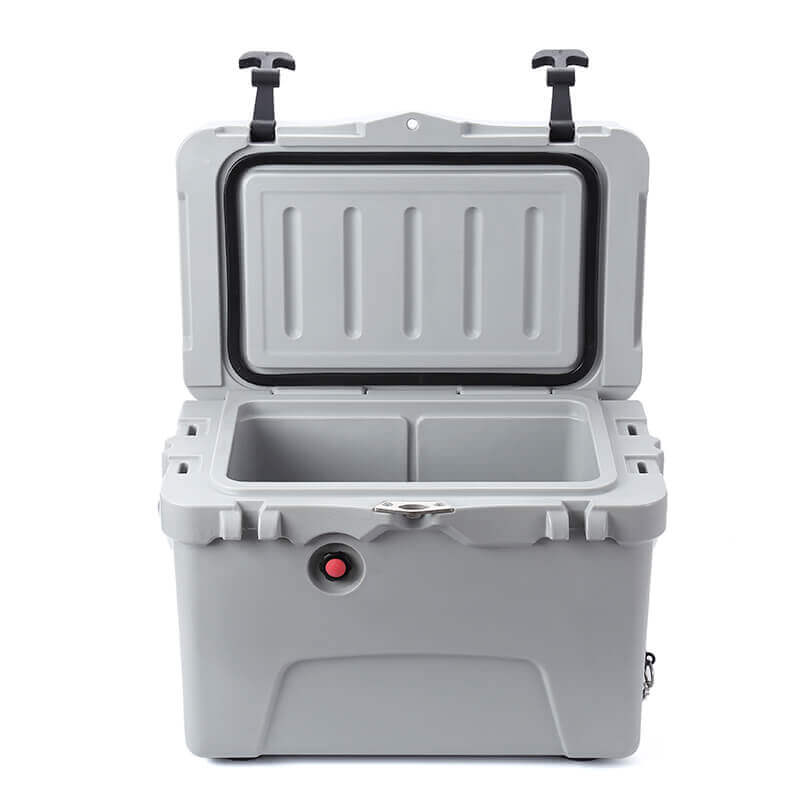 best small hard sided cooler