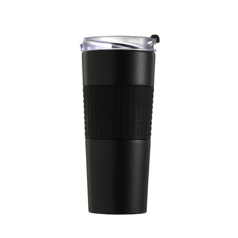 stainless steel coffee mug 1