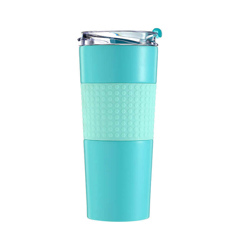 stainless steel insulated travel mugs