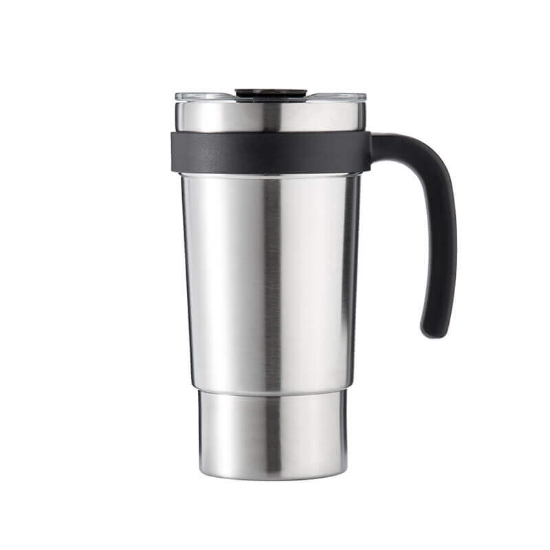 stainless steel mug 1