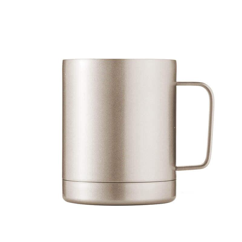 steel cup 1 1