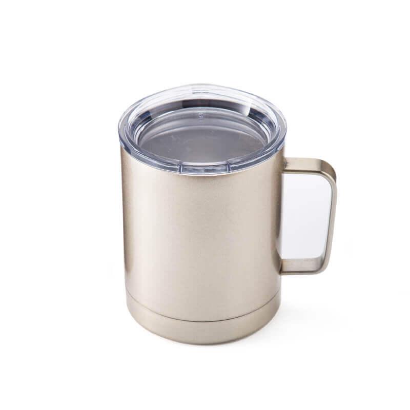 steel mug 1