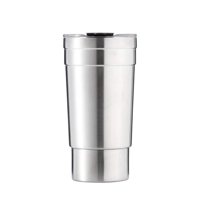 thermos vacuum insulated travel mug