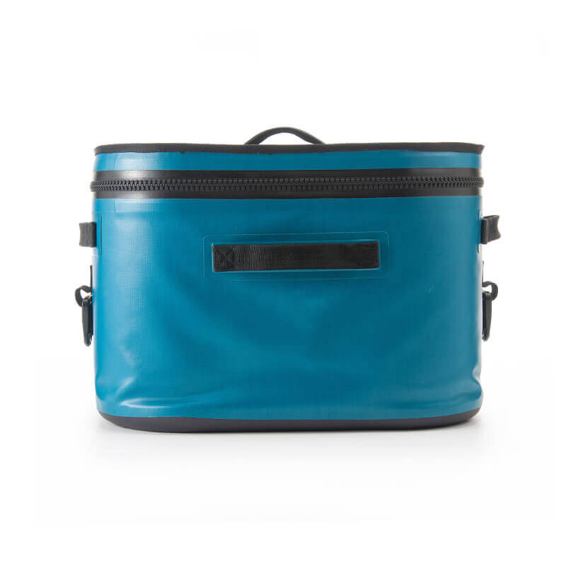 best soft cooler bag 1