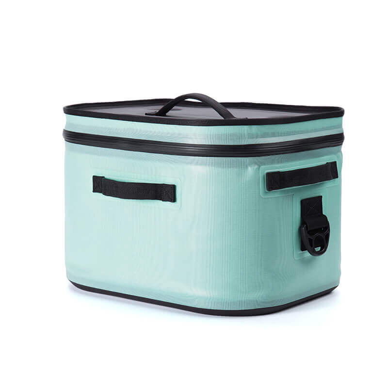 best soft sided cooler 1
