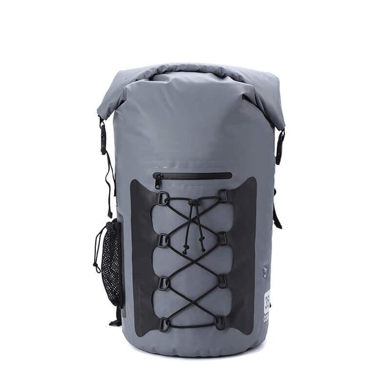 dry backpack 1