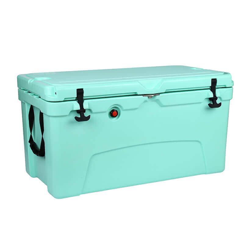hard case coolers
