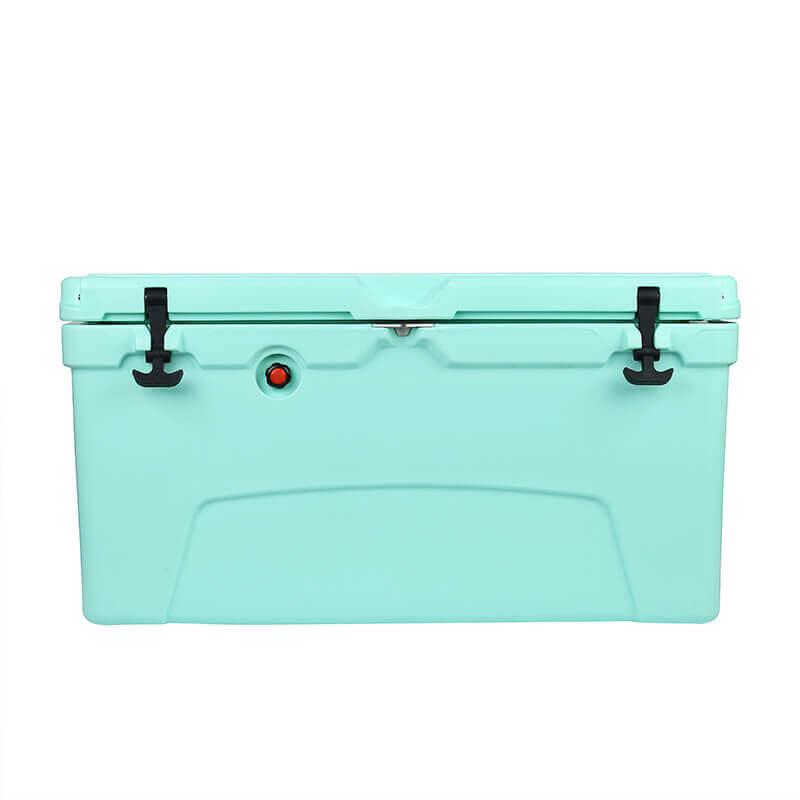 hard lunch box cooler 1