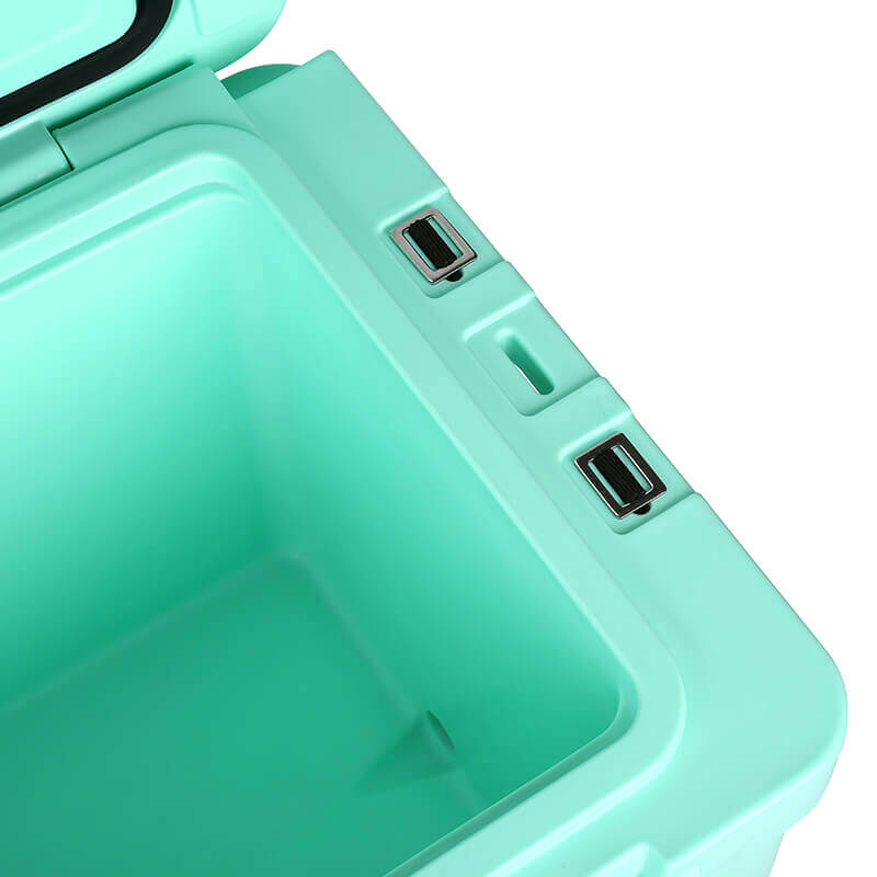 hard sided lunch cooler