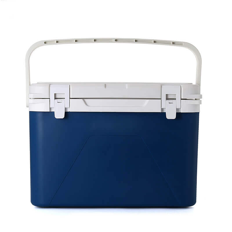 lunch box with hard liner 1 1