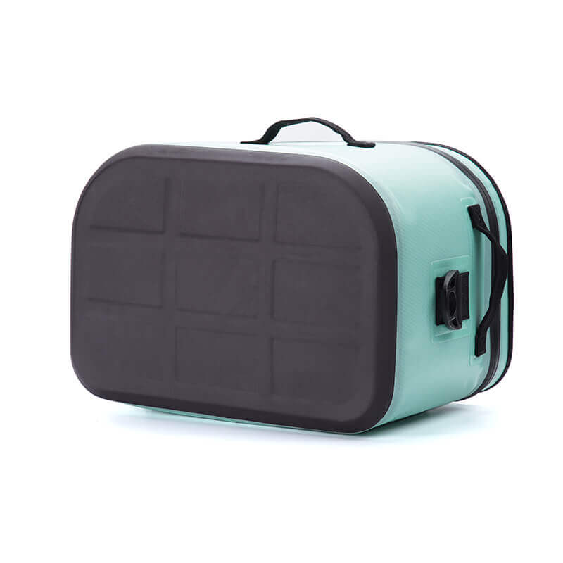 soft sided lunch cooler