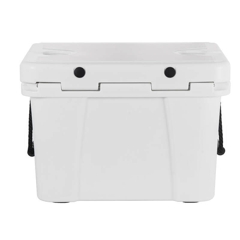 top rated hard coolers