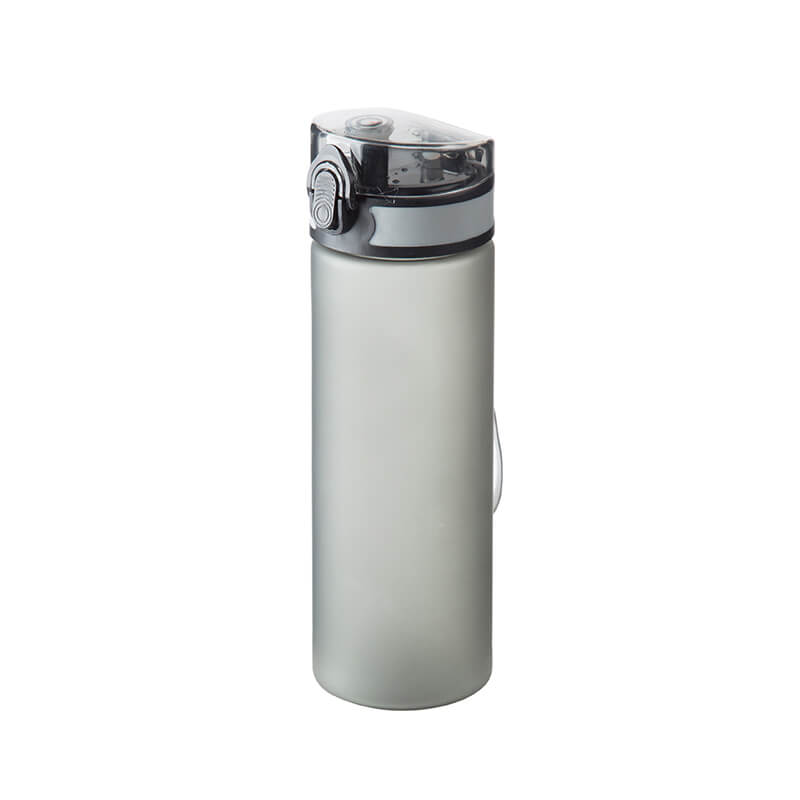 Sports Cycling Water Bottle 06020A 3