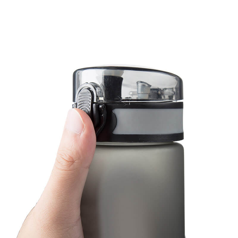 Sports Cycling Water Bottle 06020A 4