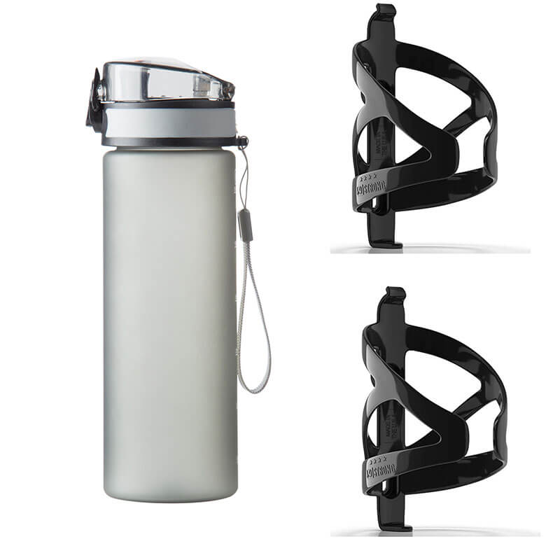 Sports Cycling Water Bottle 06020A